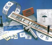 stencil marking company