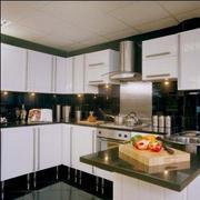 Full Kitchen Design Only £1095