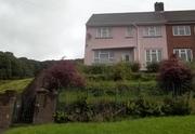 3 bedroom Freehold house,  Ystrad Rhondda