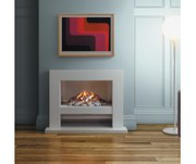 Hemsworth Fireplaces and Stoves