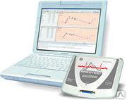 Cardiograph,  doppler,  encephalograph,  miograph,  rheograph,  Bolton