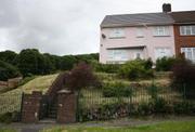 3 bedroom house in Ystrad,  Rhondda