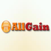 AllGain- Best Electronics Shopping Store