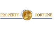 Property for sale in UK - Property Fortune