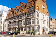 Get the finest property on rent in London