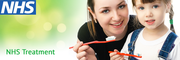 Get an Emergency Dentist in Coventry