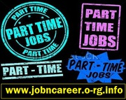 PT/FT Staff Required To Start Immediately.