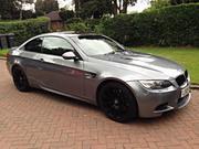 Bmw M3 63000 miles 2009 BMW M3