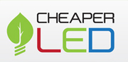 Cheaper LED for the best Quality LED lights for home