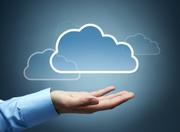 Live,  instructor-led Sales-Cloud training