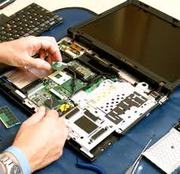 Get Good Repairer for your Gadget by Expert in London. with Minimal Pr