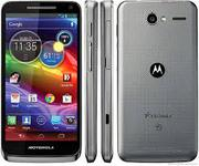 Trustworthy motorola repair centre UK