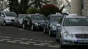 StarTaxisUK - A Trustworthy and reliable taxi Rental Company