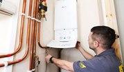 Best Central Heating Installation Deals Birmingham