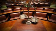 Criminal Law English