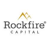 Rockfire Capital – Trusted Investment management company