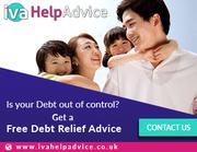 Ten Ways An IVA Can Help Problem Debts