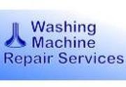 Washer machine repair