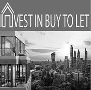 Below Market Value  Property