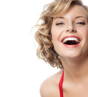 Best Cosmetic Dental Services in Telford
