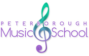Peterborough Music School – Learn Music and Dance from Trained Tutors