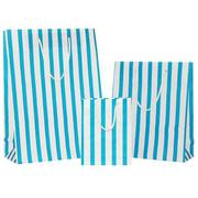 Shop Paper Bags with Twisted Handle From Pico Bags