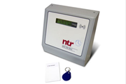 NTR For Buying And Renting Basic Or Advanced Time Recorders