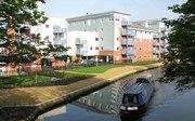 Estate Agency in West Drayton - Oakwood Estates