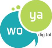 Woya Digital