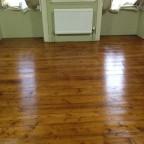 Northumberland Floor Sanding provides best cheap flooring in Newcastle