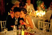 Huntsham Court brings picture perfect wedding venues in Devon!