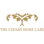Finchley End of Life Home Care
