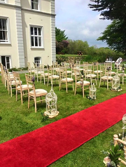 accommodation west cork - Search for places to get married