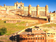 Tour Packages To India
