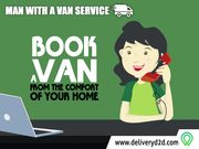 Flat Movers and - Removal Service 08000119116