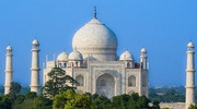 Golden Triangle Tour Packages - Citrus Holidays