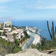 Playa De Las Americas – For memorable winter sun holidays