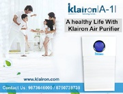 Air Purifier for Industry, | Air Purifier for Industrial Use
