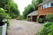 Freehold Property For Sale in Park Lane,  Horton £900, 000