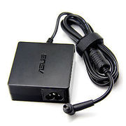 Asus Laptop Chargers with free shipping,  cable and warranty.