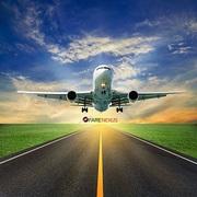 last minute flight offers