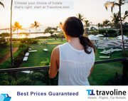 Find Cheap Hotel Deals in London - Save upto 60%