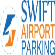 Cheap Parking Luton-Reliable Offsite UK Service