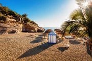 Cheap All Inclusive Holidays to Tenerife