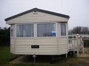 Best Caravan Company in Skegness - Stephils Butlins