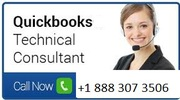 QuickBooks Technical Support Number +1-888-307-3506