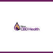 New CBD Health LTD