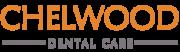 Chelwood dental care | Dentist in Leeds | White fillings Leeds