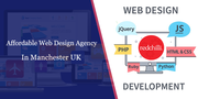 Web Design Bolton|Graphic Design|Digital Marketing-Red Chilli