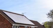 Solar installation service in UK - EuroSolar